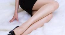 重庆艺星大腿吸脂的价格是多少? ...