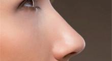生态膨体假体 假体隆鼻热门使用材料...