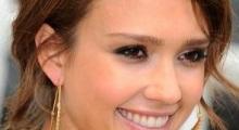 下颌角整形安全性的三个影响因素...
