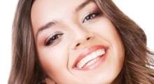 上海港华整形医院告诉你面部磨骨手术改造脸型需要知道的那些事...