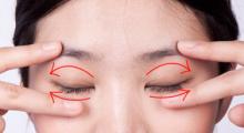 上海美之源眼角下垂的3大因素,你了解吗?...
