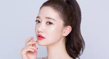 深圳千羽医疗美容医院韩式隆鼻手术的优点是什么呢?...