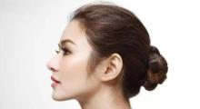 上海美泽做膨体隆鼻手术需要多长时间才能恢复?...