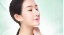 上海美泽在做隆鼻手术之前需要注意什么呢?...