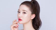 上海比华利隆鼻的价格是多少呢?影响价格的因素有哪些?...