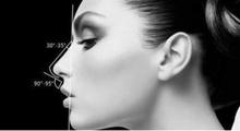杭州美立方做假体隆鼻多少钱?假体隆鼻的效果好吗?...