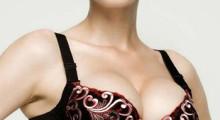 上海复美说哺乳出现乳房萎缩了该怎么办呢?...