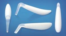 上海做硅胶垫鼻子的效果是永久的吗...