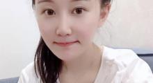 武汉伊美馨面部吸脂瘦脸日记以及前后对比图分享~...