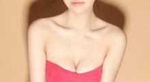 广州华美假体隆胸手术应该注意什么?...