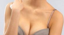 广州华美假体隆胸的效果能持续多久呢?...