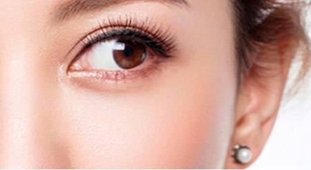 成都中科美美做埋线双眼皮维持的时间长不长?哪些人适合做埋线双眼皮?