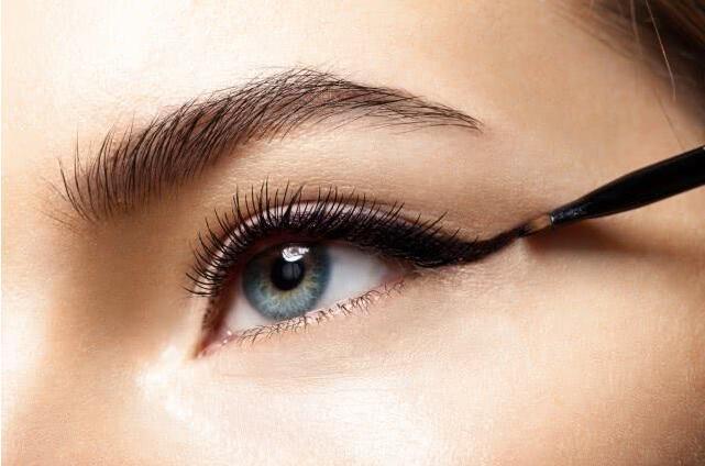 成都中科美美做埋线双眼皮怎么修复?做埋线双眼皮能维持多长时间?