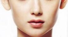 磨颧骨瘦脸 选择适合的方法可达到最佳效果...