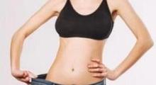 吸脂术后如何避免皮肤凹凸不平...