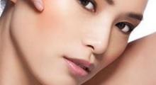 南京华美整形医院鼻综合手术多少钱?...