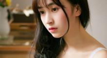 上海假体隆鼻手术要花多少钱?...