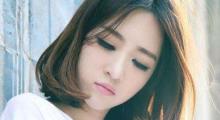 广州下颌角整形手术的效果如何? ...
