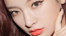 广州假体隆鼻手术的价格是多少?...