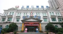 上海仁爱医院隆鼻手术的价格是多少呢?...