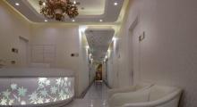 北京莫琳娜医疗美容医院吸脂手术多少钱?...
