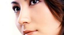 假体隆鼻手术失败了,如何修复效果好呢?...