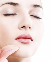 做耳软骨隆鼻整形手术的价格是多少呢?...