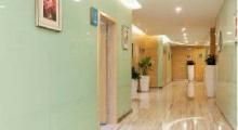 重庆联合丽格美容医院做自体脂肪移植隆胸需要多少钱呢?...