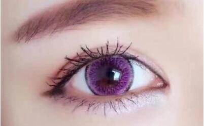双眼皮手术多少钱?黄石中爱做双眼皮效果好吗?