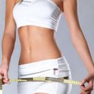 石家庄吸脂减肥手术要多少钱呢?