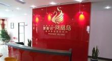 南京凤凰岛整形外科医院整形价格表...