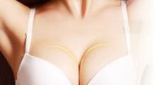 在嘉兴市做自体脂肪隆胸的效果如何呢?...