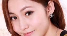 在广州做隆鼻手术要花多少钱...