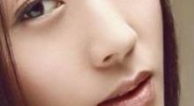 广州做隆鼻手术的费用是多少...