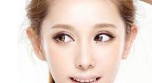 南京做鼻子整形手术大概多少钱?...