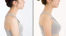 杭州时光做自体脂肪移植隆胸的价格是多少?...