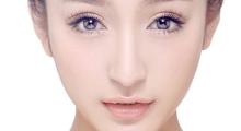 在长春做双眼皮手术要多少钱...