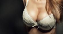做胸部整形手术需要多少钱呢...