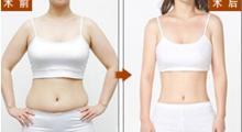 惠州腰腹部吸脂手术的价格是多少呢?...