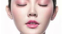 惠州面部吸脂手术的价格是多少...