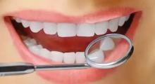 牙齿矫正需要多少钱呢...