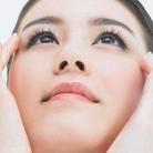 耳软骨垫耳尖与鼻中隔鼻尖有什么区别呢?
