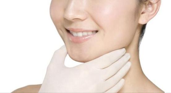 面部吸脂手术的效果多久才能看到呢