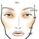 面部显老是什么原因呢