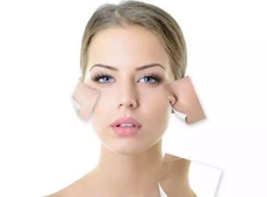 面部除皱的效果有哪些影响因素