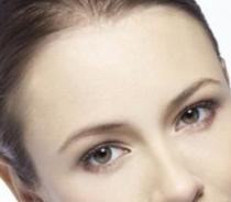 形成眼袋的原因和改善方法有哪些呢