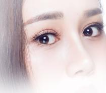 手术切除眼袋出现眼眶凹陷是怎么回事儿呢