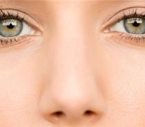 什么是超声波鼻整形术