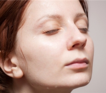 如何保护阳光下的皮肤
