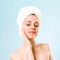 如何保护你的皮肤